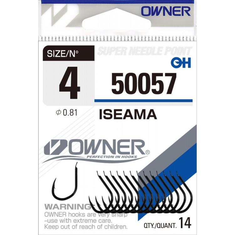 OWNER 50057